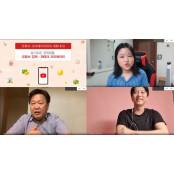 재테크 유튜버가 말하는 20대재태크 콘텐츠 제작