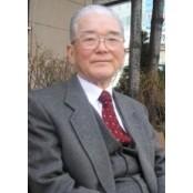 일본 첫 중앙집권체제, 야마토3다운 부여족통치에 의해서다