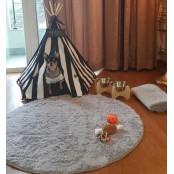 메이힐스 리조트, 반려동물 정선메이힐스리조트 투숙 가능한 스위트룸 정선메이힐스리조트 선보여