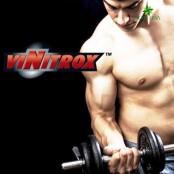 남성갱년기 증상, 남성호르몬 남성정력제효과 관리에 천연성분