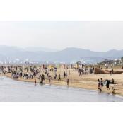 2019바다미술제, 30일 여정 마무리…성황리에 폐막 2020바다이야기