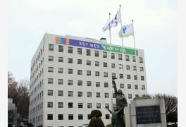 서울시교육청, 2022학