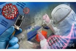 FDA가 긴급사용 승인한 '리제네론'… 국내 관련주는?