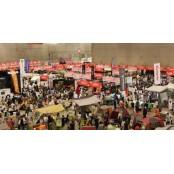 세상에서 가장 큰 릴게임놀이터 놀이터 '2018 고카프 릴게임놀이터 캠핑&레포츠 페스티벌 ' 릴게임놀이터 개최