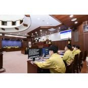 ˝시민과 더 가까운 네이버실시간중계 의회˝ 김천시의회, 임시회 네이버실시간중계 실시간 중계