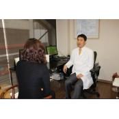 갱년기 여성탈모, 근본적 치료가 중요 갱년기증세