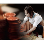 [#issue #star] '도박 빚' 슈 & 남편의 윈스카지노주소 수상한 쇼핑몰 취재기