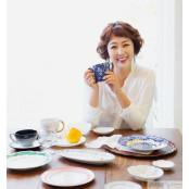 [story] 내 인생의 그릇