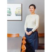 [cooking class] 명문가 피망요리 요리 선생 우정욱의 피망요리 시그니처 메뉴