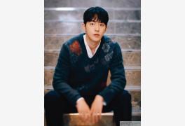 [star] 순수 청년 남주혁의 세계