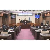 [티브로드]<인천> 남동구의회 개회…인터넷 생방송경정 생방송서비스 시작