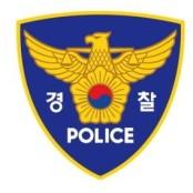 """워마드 회원 """"일베 박카스남 현상 수배"""""""