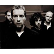 콜드플레이(Coldplay)