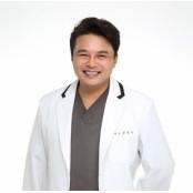 전립선(전립선염∙암∙비대증) 3대 질환 증상과 주의사항은? 남자 성병증상