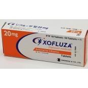 코로나19 치료 '말라리아약 란셋 귀환, 혈장 삐끗' 란셋