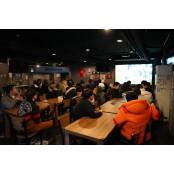 [12월 17일] 위메이드, 이카루스M 송년간담회 실시간블랙잭 개최 등 게임 업계 핫 실시간블랙잭 클립