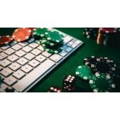 웹보드 게임, 규제 바둑이게임 완화에 매출