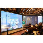 블록체인 기업 BORA(보라), 블랙잭노하우 밋업 행사 통한 블랙잭노하우 획기적인 플랫폼 밝혀 블랙잭노하우