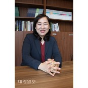[인터뷰] 류수정 한국도박문제관리센터 배팅센터 경북센터장