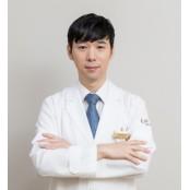 [칼럼] 편평사마귀 치료는 개인별 맞춤형으로 DPCP치료