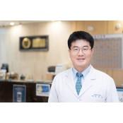 재발된 다한증 수술, 교감신경절제술 단일공 교감신경절제술 통해 교감신경절제술 원인 치료