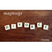 이혼이 후회스러울 때와 돌싱녀 자녀 재혼의 재(再)이혼율이 높은 돌싱녀 자녀 이유