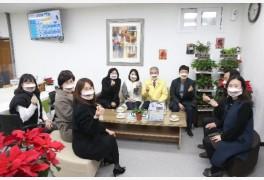 경남교육청, 2020년 민