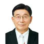 [이동호의 미래세상] 한국의 바이오와 제약 산업이 우리의 발기부전치료비 미래 먹거리 1호다(5)