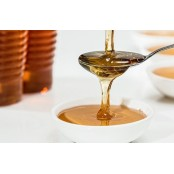 식품연, 벌꿀 잔류 동물용의약품 26종 린코마이신 동시 분석법 개발