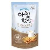 [신상품] 웅진식품