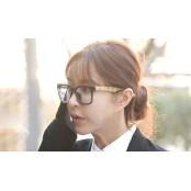 """[단독] 슈 부동산 가압류한 박씨 """"슈, 전세금 윈스카지노주소 변제 차명재산 있다"""""""