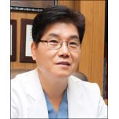 이무연 원장, 팽창형 음경 보형물 삽입술 3000례 팽창형보형물 달성