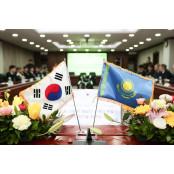 한국마사회, 올해 55억 경마예상 규모 경마시스템·장비 카자흐 경마예상 수출