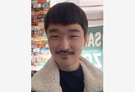 [김남형의 에듀토크]