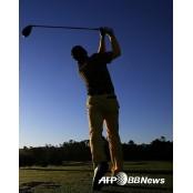 [방민준의 골프세상] 골프는 대결 아닌 골프 핸디캡