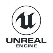 에픽게임즈, 언리얼 엔진 주요 작품 담긴 시즐릴 휴먼레이스 2020 공개