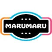 국내 최대 불법 만화 유포 사이트 마루마루 카지노사이트 제작 폐쇠 …운영자 2명 입건