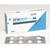 美 FDA 블랙박스 싱귤레어 경고 '싱귤레어' 한국은? 싱귤레어