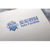 스포츠 유료픽 '토토펀딩', 토토픽사이트 전략적인 프로토픽 1:1 토토픽사이트 고객맞춤 서비스 지원 토토픽사이트