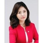 [오빛나라의 LAW칼럼] 한국마사회 기수들의 자살과 한국마사회연봉 산재