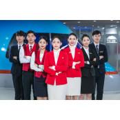 호텔학교에서 취업성공할 수 있는 이유? 해외카지노취업 호텔경영학과만의 취업전략 시스템