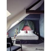 Like a HOTEL