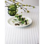 약이 되는 봄나물 피망요리 요리