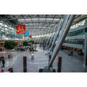 6월 8일, '코로나19' 마카오 전세계 확진자 691만명…입국금지·검역 마카오 조치 184개국(종합)