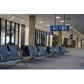 6월 9일, '코로나19' 마카오 전세계 확진자 702만명…입국금지·검역 마카오 조치 184개국(종합)
