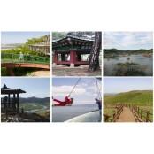 특별여행주간, 결국 7월 카지노여행 1일로 연기··· 기간도 카지노여행 축소