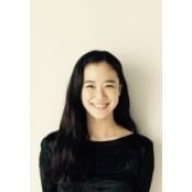 아오이 유우, 日 유부녀만남 청순미녀→유부녀 대열 합류 유부녀만남