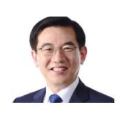 정일영 의원, 송도 경제자유구역 관련 현안사업 논의 워터프론트