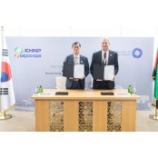 한수원-KPS 컨소시엄·두산중공업, UAE 코리아바카라 바카라 원전 정비사업 코리아바카라 수주