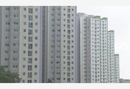 세부담에…서울 아파트